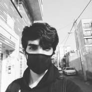 farshad182368's profile photo