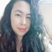 khanzkhieo's profile photo