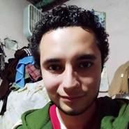 carlostarantino2's profile photo