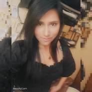 jessi894375's profile photo
