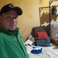 lucash236558's profile photo
