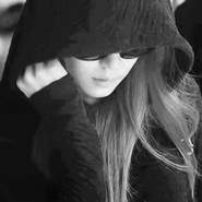 kn23738's profile photo