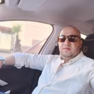 mistrev's profile photo