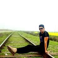 hadi614751's profile photo