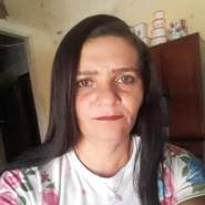 ciceram123374's profile photo