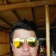 jorgefernandofloresh's profile photo