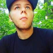 davidb46928's profile photo