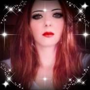 janaj978463's profile photo