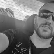 michaelf288615's profile photo