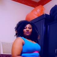 leahb029174's profile photo