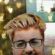 umbertom20305's profile photo
