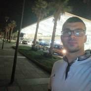azeddinea22's profile photo