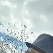 josuerodriguezarce's profile photo