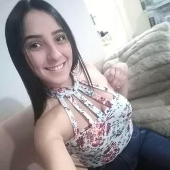 yivanee_Carabobo_Single_Female