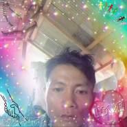 userzyf0932's profile photo