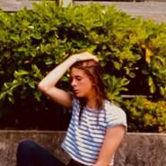 amanda354898's profile photo