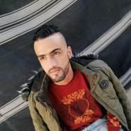 houssemb911939's profile photo