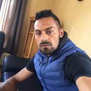 mariusd284477's profile photo