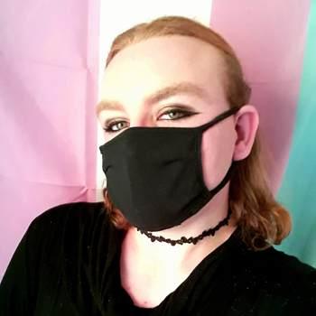 zarac03_North Dakota_Single_Female