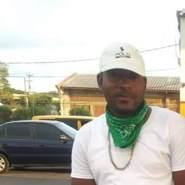 kelroye's profile photo