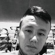 nuriddin275579's profile photo