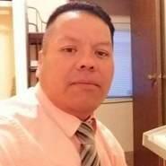 leoi149's profile photo