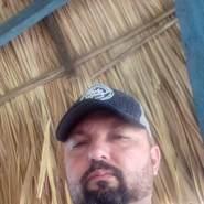 jaimea924277's profile photo