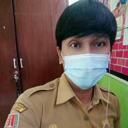 herywatgajahtiga's profile photo