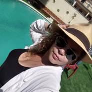 reyb501's profile photo