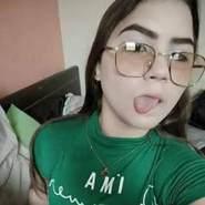 vivianam234201's profile photo