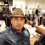 mariop634's profile photo