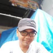 yahyas75798's profile photo