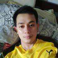 userdor27451's profile photo