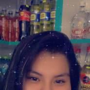kiara009637's profile photo