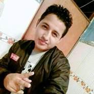 luisa004794's profile photo