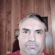 allenr701655's profile photo