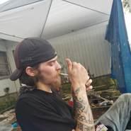 cliftont709468's profile photo