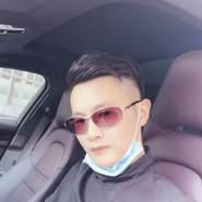 usernv57's profile photo
