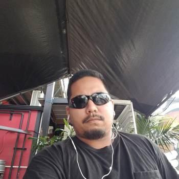 ryanp819714_Hawaii_Single_Male