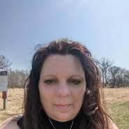 michellea325890's profile photo