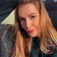 janetj525061's profile photo