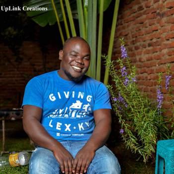 lusur79_Lilongwe_Single_Male