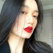 mengyaoc560578's profile photo