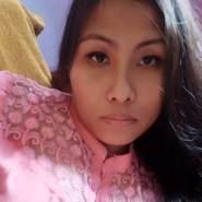 emij867's profile photo