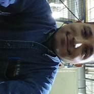 angell851755's profile photo