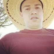omar276589's profile photo