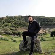 oguzhank340's profile photo