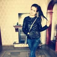 eduardt145665's profile photo