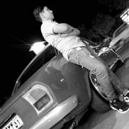 arshia714350's profile photo