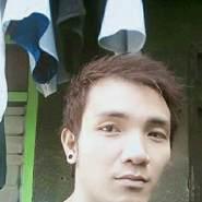 jerrya742604's profile photo